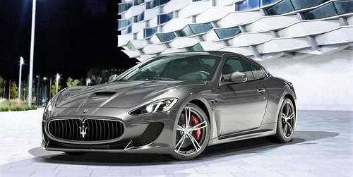 2018-Maserati-GranTurismo.jpg