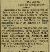 desmentido do campos mello.png julho 1908.png