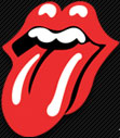 The_Rolling_Stones_Língua_Logo.png