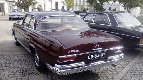 XXXIV Passeio Mercedes-Benz  (9).jpg