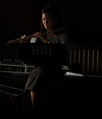 flute-2155195_960_720.jpg