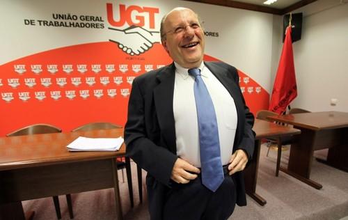 Joao Proenca UGT.jpg