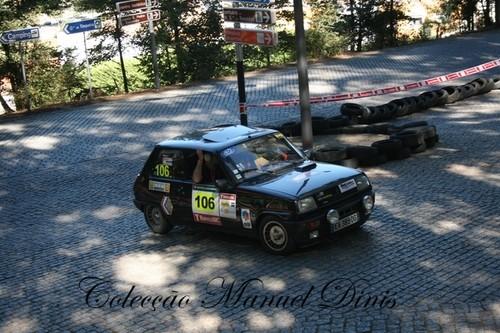 Rally de Portugal Histórico 2016 (407).JPG