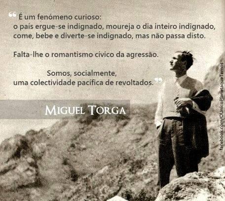 Miguel Torga.jpg