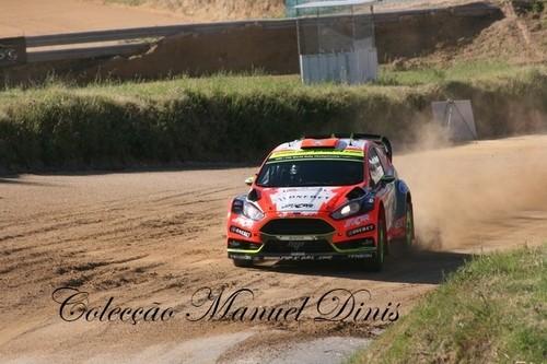 Rally de Portigal 2017 (64).JPG