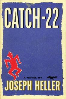 220px-Catch22[1].jpg