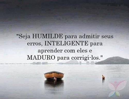 humilde2.jpg