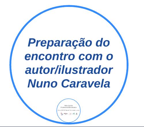 Sessao_Nuno_CAravela.PNG