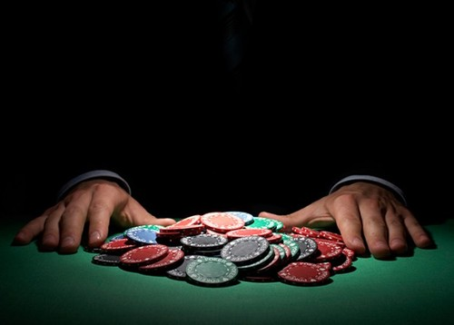 10-Amazing-Tips-For-A-Successful-Poker-All-in-Stra