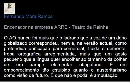 O AO.png