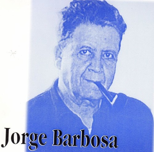 Jorge Barbosa.jpeg