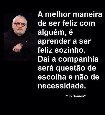 Ser feliz
