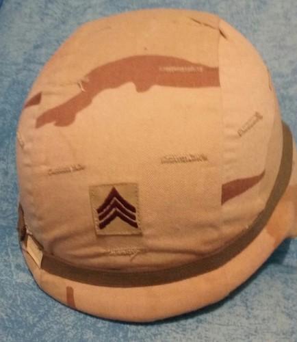 Helmet Surplus.jpg