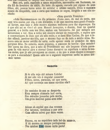 1834 peste abrantes.png