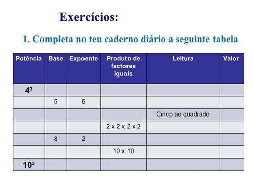 mat-5ano-potncias-9-728.jpg