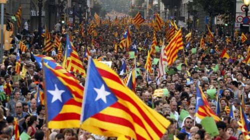 Catalunha.jpg
