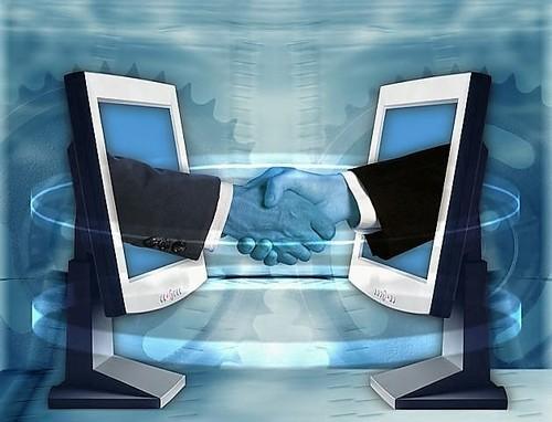 informationtechnology.jpg