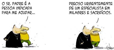 + cruz +