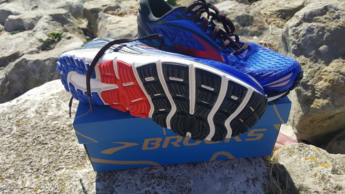 brooks Transcend 4_3