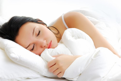 Sleeping-Woman.jpg