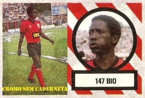 147 - Caderneta Bio.jpg