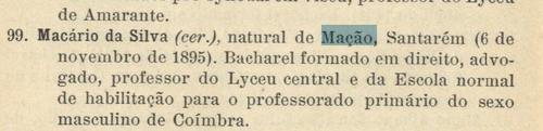 padre macário.png