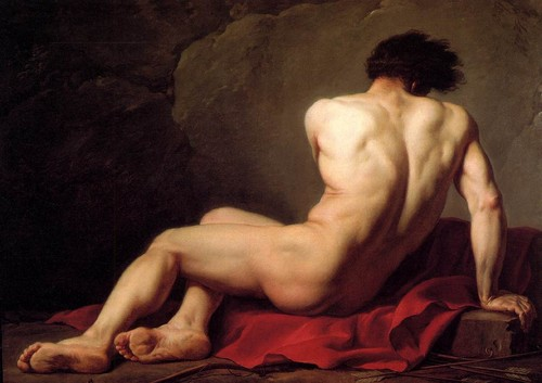 161023_by_Jacques-Louis_David.jpg