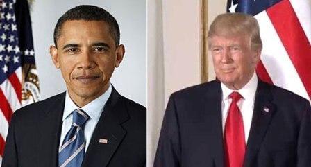 trump-obama.jpg