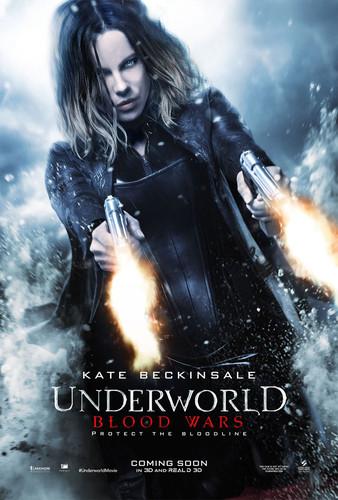 poltrona-underworld_blood_wars-poster-30out16-6.jp