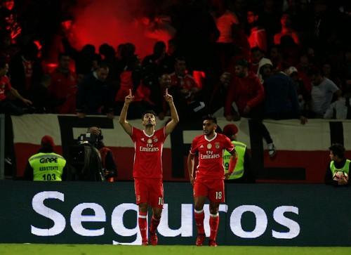 Guimaraes_Benfica 1.jpg