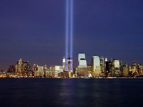 11-de-setembro-New-York