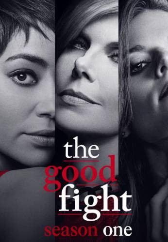 the good fight t1 1.jpg