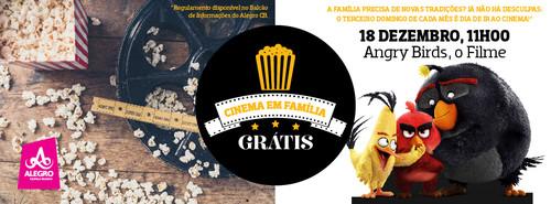 Cinema em Familia_Alegro Castelo Branco.jpg