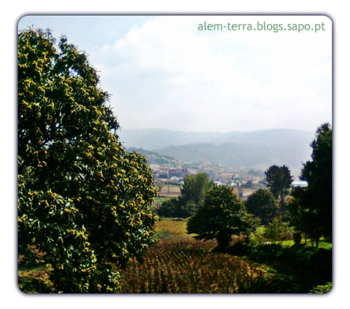 Vale de Cambra, sábado 17 de Setembro de 2011