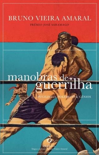 Capa_Manobras de Guerrilha[1].jpg