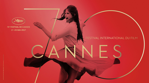 cannes-poster2.png