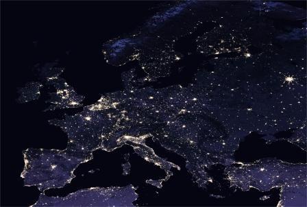 2016-europe A.jpg