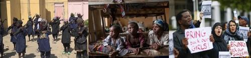 crianca africa.JPG