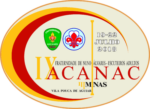 Distintivo-ACANAC-2018.jpg