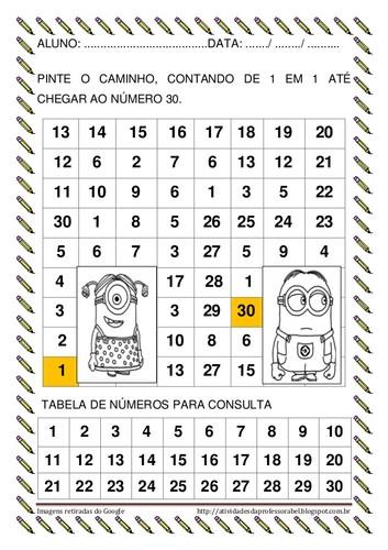 atividades-ateno-sequencia-numrica-15-638.jpg
