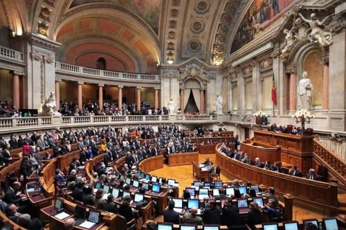 parlamento_de_portugal.jpg