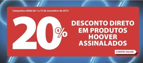 20% desconto | RÁDIO POPULAR | até 15% novembro