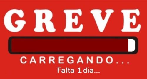 Greve-Carregando=Falta1dia.jpg
