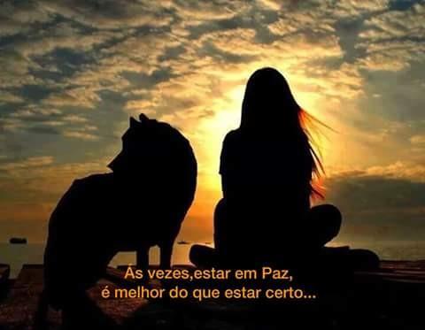 FB_IMG_1495405416406.jpg