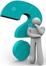 ponto-de-interrogação-e-pensador-9271642.jpg