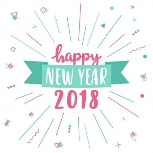 new-year.pg.jpg