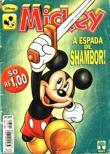 Mickey637Pag01.jpg
