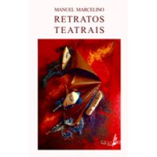 Retratos-Teatrias[1].png