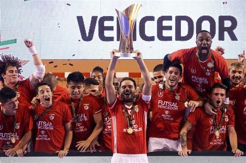 Futsal_Supertaça_Benfica_Sporting.jpg