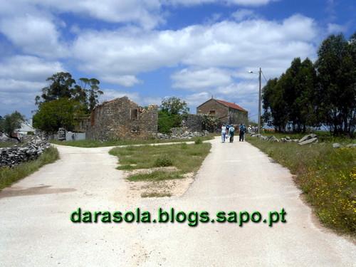 Buracas_Casmilo_37.JPG